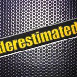 2012 01 - Underastimated !