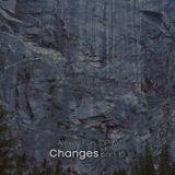 Alexey Filin (DP-6) - Changes part 10