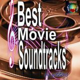 Best Movie Soundtracks