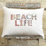 My Beach Life By Dj Azibi