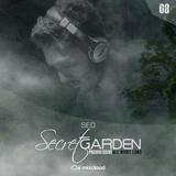 SECRET GARDEN - 08