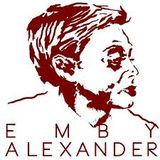 Emby Alexander