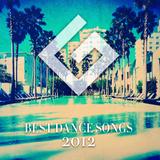 Best Dance Songs 2012 by GIORGIOSST