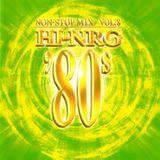 Hi-NRG '80s Vol. 8 - Super Eurobeat Presents - Various Artists Non-Stop DJ Mix
