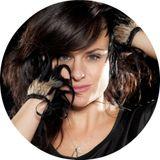 Cari Golden - Highbrow Prix Fixe Mix [03.13]
