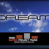 SuMeX Project Music - Dream 2011