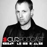 Sian CLR podcast