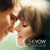 Katja´s Movie Broadcast: The Vow