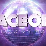 FaceOff_ Disco vs. Now