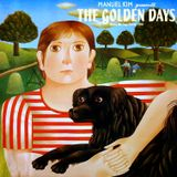 The Golden Days House Mixtape by Manuel Kim