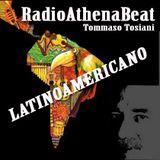 LatinoAmericano 9 Maggio