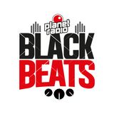 Planet Radio Black Beats   February 2017
