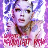 work-shop drag queer cristal
