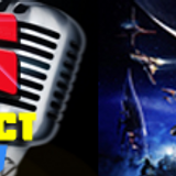This Week in Geek Episode 97-Mass Effect franchise