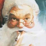 2015 Christmas House Mix
