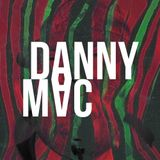 Danny Mac Podcast 004: Bounce Back or Bounce Backwards