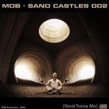 MDB - SAND CASTLES 002 (VOCAL-TRANCE MIX)