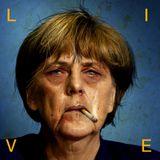 Lieven Grimm & Kiri Deluxe LIVE at Golden Gate Berlin