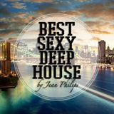 ★ Best Sexy Deep House Oktober 2016 ★ by Jean Philips ★