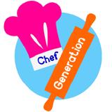 Chef Generation 20 apr 2017