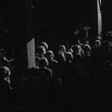 AUSFLUG 29.10.18, 23 Uhr, FSK Hamburg