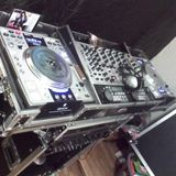 DJ Legacy Classic Dancehall Tracks 5