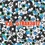 mix20121227