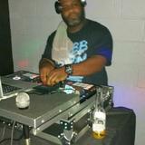 DJ BALLZ DEEP PRESENT JUST VIBING