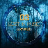 LOST IN MUSIC 03