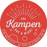 PK Kampen Jazz Mix 02 2018