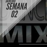 DCMX JANEIRO 2017 SEMANA 02