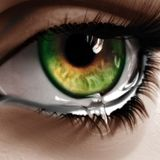 Eyes of Love by QFM