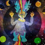 18-10-13 ***Stellar Medicine Dance***INITIATION***A DJ Journey through the cycles of Life