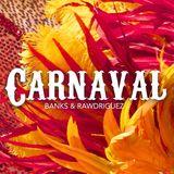 BNR SummerJam 2016 - RnB, Tropical, Twerk, Moombahton, House - Listen Up!