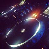 Maxi Tau @ WAO140BPM Party (Closing Set) 18.12.2015