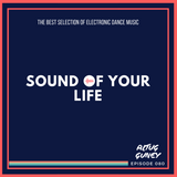 Sound Of Your Life 080 With Altug Guney