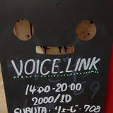 Voice Link 再現MIX