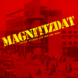 Magnitizdat: Soviet Aligned Pop and New Wave