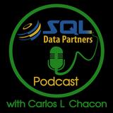 Episode 08: Database Design