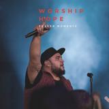 Worship - Hope