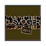 DJ Svoger July 2013 Mixtape - Ibiza Nights