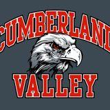 Cumberland Valley MiniThon 3-10-18