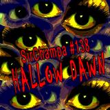 #138 ~ HalloW DaWn