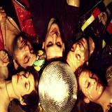 2012 Mixtape #11