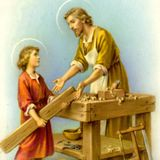 Trabalho e Oração