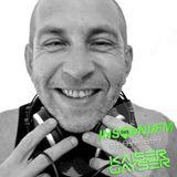 Kaiser Gayser - InsomniaFM Showcase 045 on TM Radio - 01-May-2015