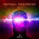 VA-Universal_Frequencies VOL. 8