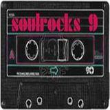 soulROCKS minitape pt9