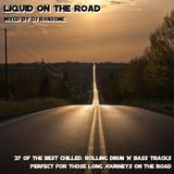 Liquid On The Road (Mixed By DJ Ransome)