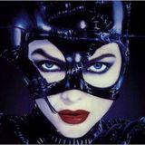 DJ NineLives - Femmes Fatales - Ladies Night Promo Mix